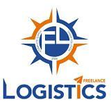 Freelance Logistics