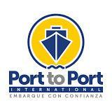 Port to Port International