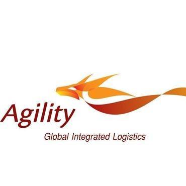 Agility GIL Americas