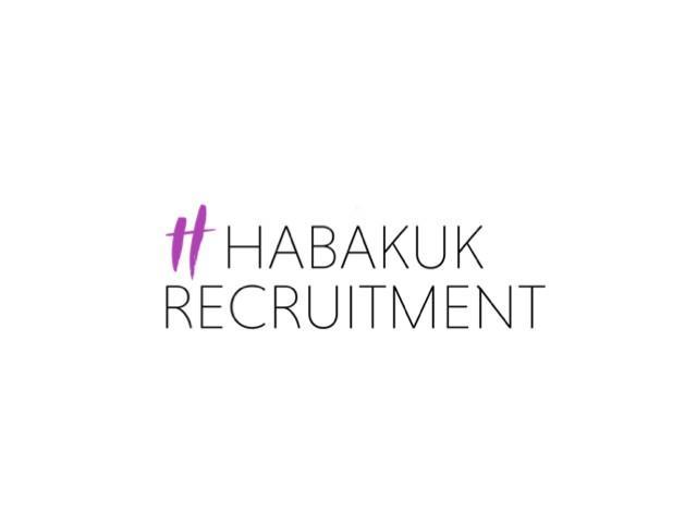 Habakuk Recruitment