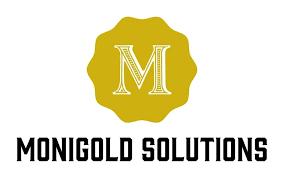 Monigold Solutions